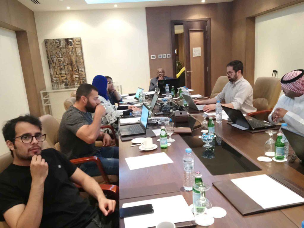Six Sigma Training And Certification Dubai Uae Lean 6 Sigma