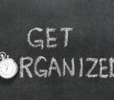 5s tool organization 6sigma.us