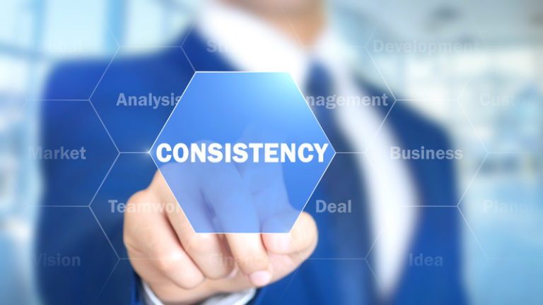 consistency-business-6sigma.us