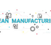 lean manufacturing principles 6sigma us