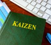Kaizen Burst