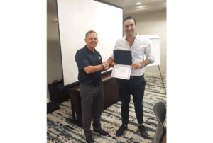 Six Sigma Black Belt Orlando FL 2018 Image 10