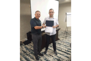 Six Sigma Black Belt Orlando FL 2018 Image 11