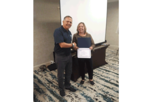 Six Sigma Black Belt Orlando FL 2018 Image 13