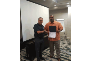 Six Sigma Black Belt Orlando FL 2018 Image 16
