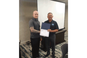 Six Sigma Black Belt Orlando FL 2018 Image 8