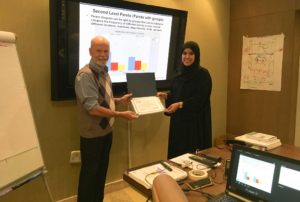 Six Sigma Green Belt Dubai UAE 2018 Image 9