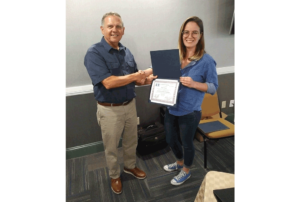 Six Sigma Green Belt San Jose CA 2018 Image 10