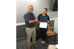 Six Sigma Green Belt San Jose CA 2018 Image 11