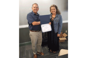 Six Sigma Green Belt San Jose CA 2018 Image 2