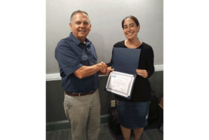 Six Sigma Green Belt San Jose CA 2018 Image 3