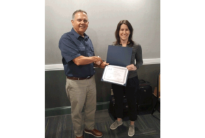 Six Sigma Green Belt San Jose CA 2018 Image 4