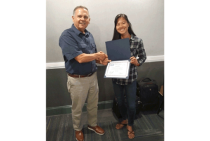 Six Sigma Green Belt San Jose CA 2018 Image 5