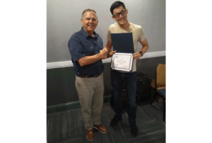 Six Sigma Green Belt San Jose CA 2018 Image 7