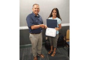 Six Sigma Green Belt San Jose CA 2018 Image 8