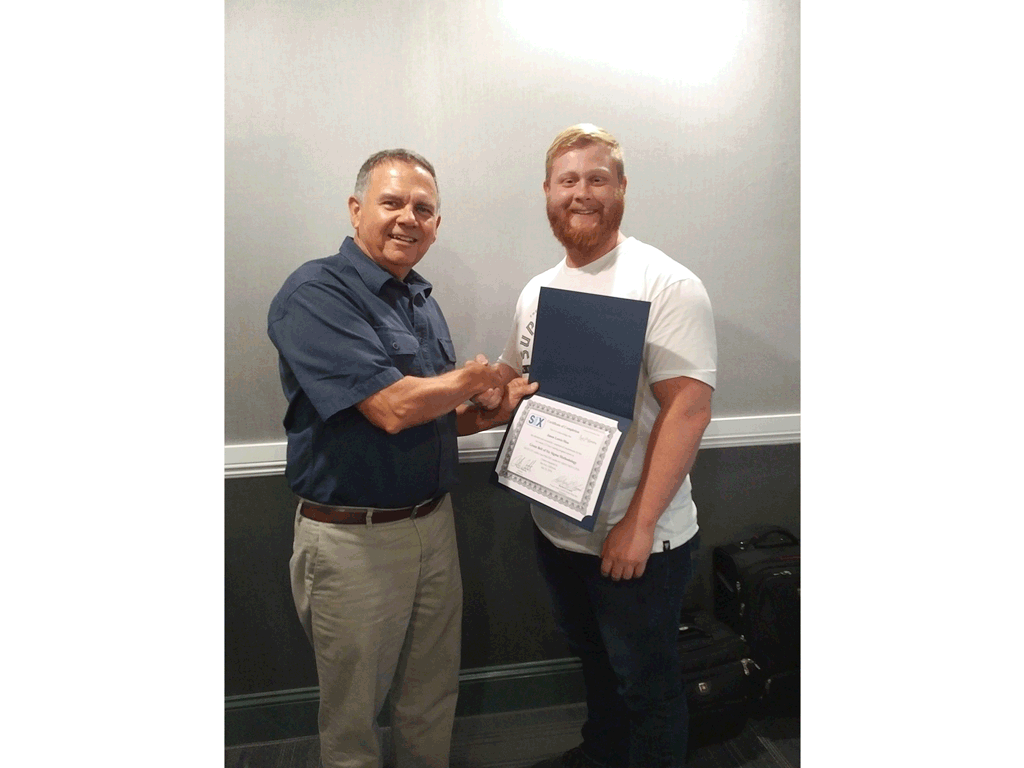 Six Sigma Training And Certification San Jose Ca Lean 6 Sigma