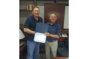 Six Sigma Green Belt Tampa FL 2018 Image 2