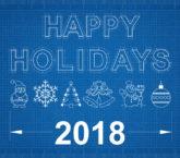 6sigma.us happy holidays