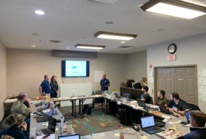 Six Sigma Black Belt Dallas TX 2018 Image 22