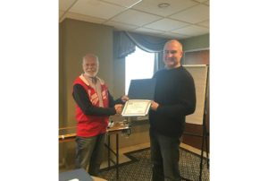 Six Sigma Black Belt Toronto ON 2019 Image 13