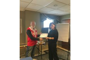 Six Sigma Black Belt Toronto ON 2019 Image 14
