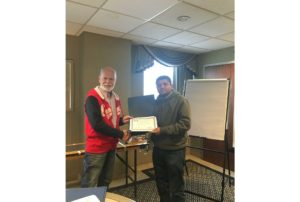 Six Sigma Black Belt Toronto ON 2019 Image 15