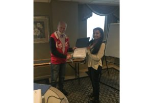Six Sigma Black Belt Toronto ON 2019 Image 16