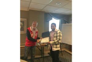 Six Sigma Black Belt Toronto ON 2019 Image 17