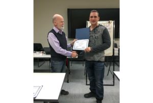 Six Sigma Lean Fundamentals Quebec City 2018 Image 17