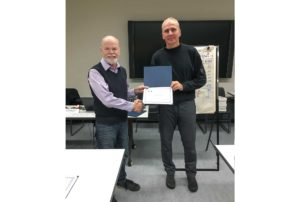 Six Sigma Lean Fundamentals Quebec City 2018 Image 18