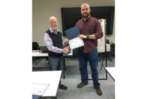 Six Sigma Lean Fundamentals Quebec City 2018 Image 19