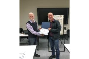 Six Sigma Lean Fundamentals Quebec City 2018 Image 20