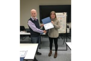 Six Sigma Lean Fundamentals Quebec City 2018 Image 21