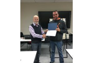 Six Sigma Lean Fundamentals Quebec City 2018 Image 24