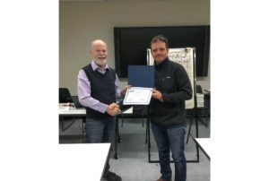 Six Sigma Lean Fundamentals Quebec City 2018 Image 25