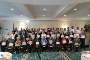 Six Sigma White Belt Fort Lauderdale Florida 2019 Image 1