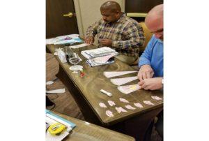 Six Sigma Lean Fundamentals Orlando FL 2019 Image 2