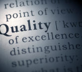 quality six sigma