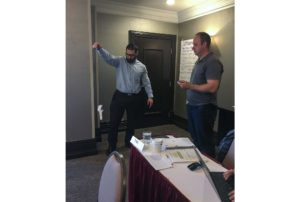 Six Sigma Black Belt Toronto ON 2019 Image 11