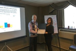 Six Sigma Black Belt Toronto ON 2019 Image 2