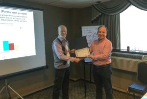 Six Sigma Black Belt Toronto ON 2019 Image 4