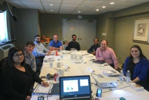 Six Sigma Black Belt Toronto ON 2019 Image 5
