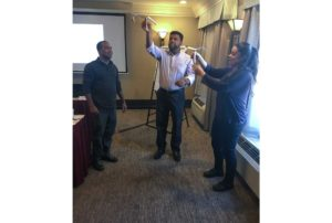Six Sigma Black Belt Toronto ON 2019 Image 6
