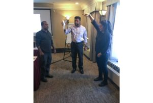 Six Sigma Black Belt Toronto ON 2019 Image 7