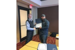 Six Sigma Green Belt San Antonio TX 2019 Image 10