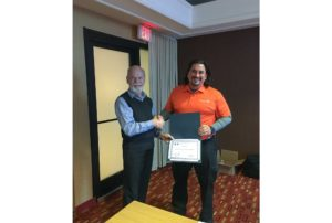 Six Sigma Green Belt San Antonio TX 2019 Image 11