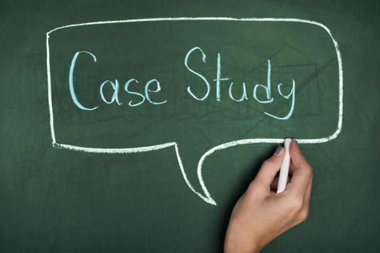 texas board case study