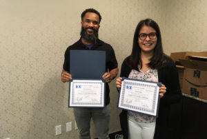 Six Sigma Lean Master Chicago Downtown IL 2019 Image 12
