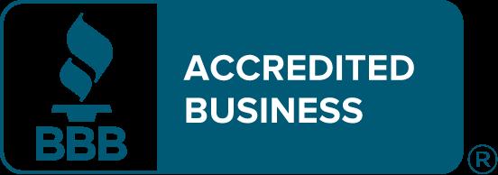 BBB Accreditation 6sigma.us
