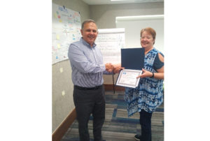 Six Sigma Green Belt Houston TX 2019 Image 1